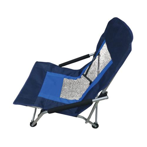כיסא שטח OCEAN CHAIR