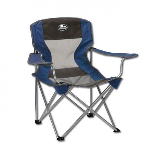 כסא שטח מפנק AIF FLOW של GO-NATURE
