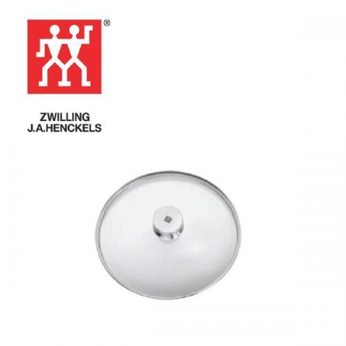 "מכסה 28 ס""מ ZWILLING JOY"