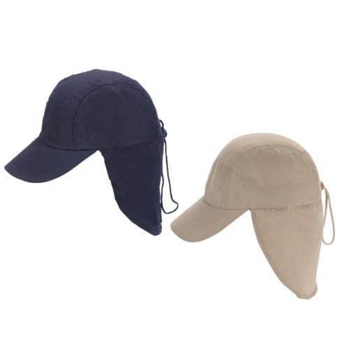 כובע מיקרופייבר איכותי