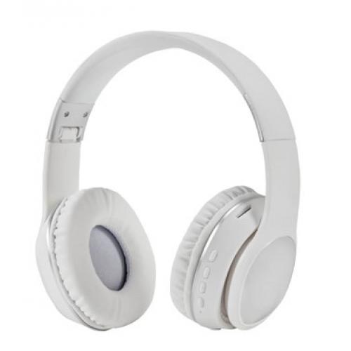 אוזניות בלוטוס גדולות עם צליל נקי ודינמי