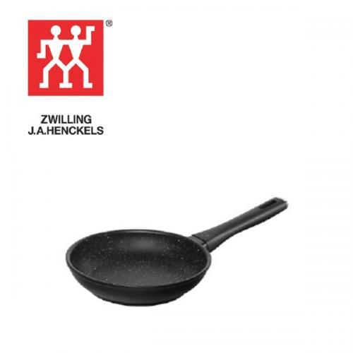 "מחבת שיש 20 ס""מ  Zwilling Marquina"