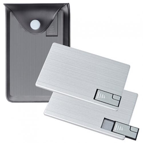 קארדיסק דיסק און קי אלומיניום 16GB