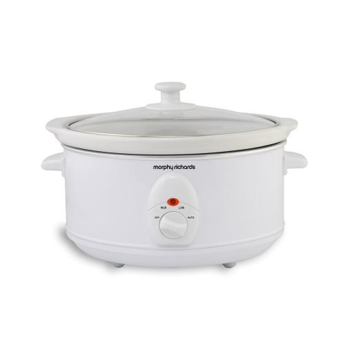 סיר בישול איטי 3.5 ליטר
