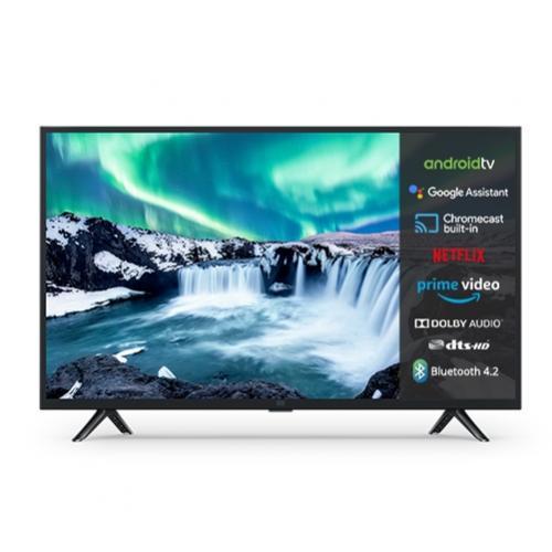 "טלוויזיה חכמה 32"" XIAOMI דגם  L32M5-5ASP"
