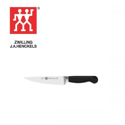 """סכין פריסה """"6  ZWILLING PURE"""