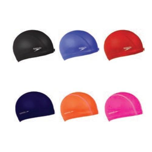 כובע ים דגם Pac מבית ספידו
