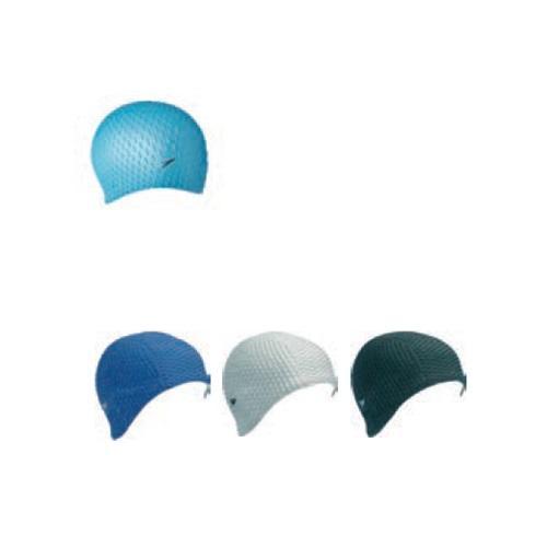 כובע ים דגם בועות מבית ספידו
