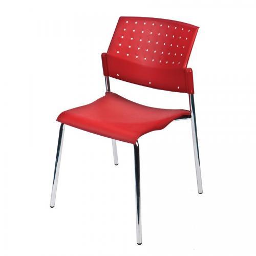 כסא אורח