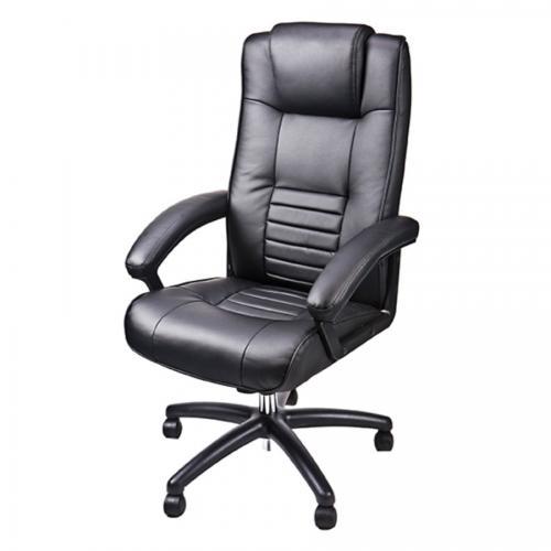כסא מנהל