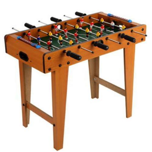 פוזבול - משחק כדורגל שולחן גדול