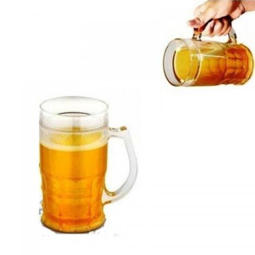 כוס הקפאה בירה