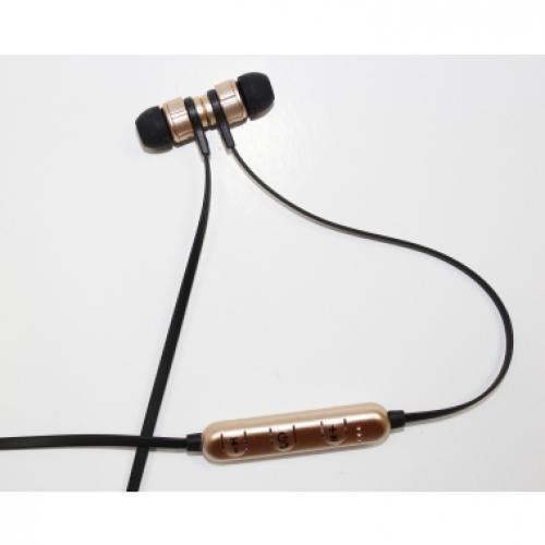 אוזניות BT
