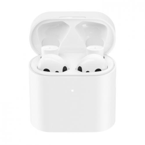 אוזניות אלחוטיות בלוטוס XIAOMI  דגם  Mi True Wireless Earphones 2S