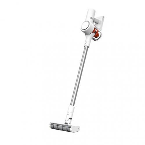 שואב אבק אלחוטי נטעןXIAOMI   דגםMi Handheld Vacuum Cleaner 1C