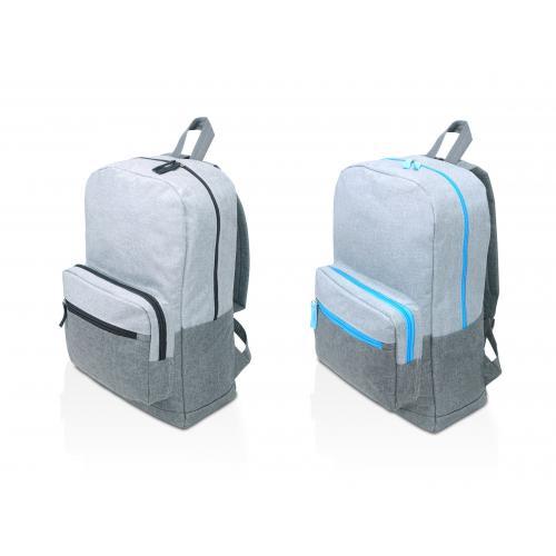 ספרינט - תיק גב קל עם תא למחשב נייד