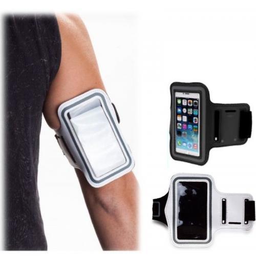 נרתיק זרוע ספורטיבי לטלפון נייד