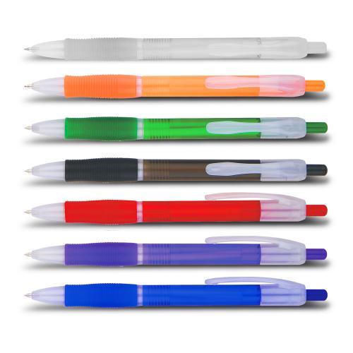 מדיסון - עט כדורי
