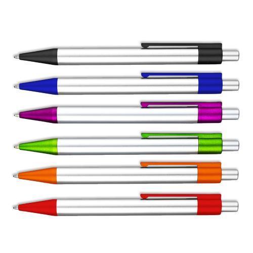 פיר - עט כדורי