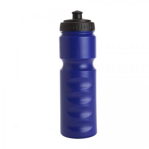 בקבוק לספורט