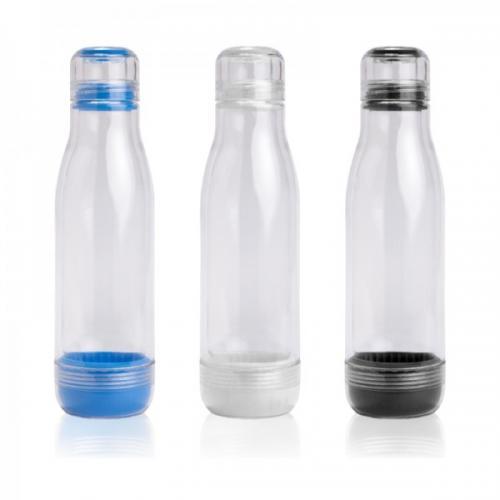 בקבוק פטנט דופן כפולה לשתיה חמה וקרה