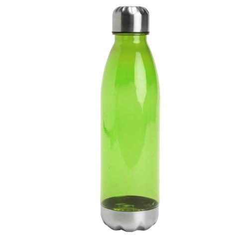בקבוק מים מעוצב