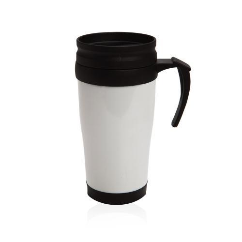 קולומביה - כוס טרמית