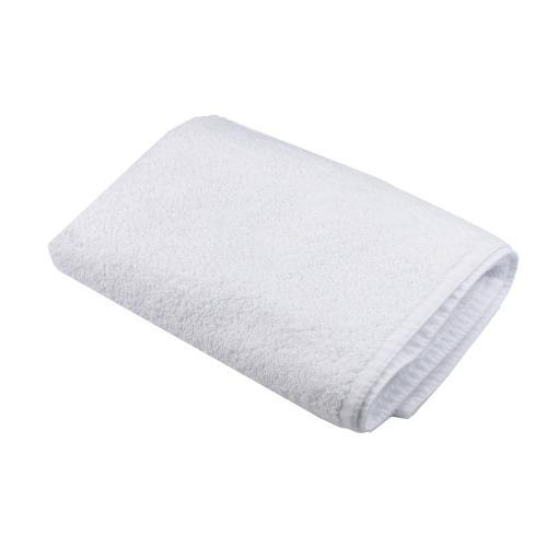 מגבת גוף מטריפה