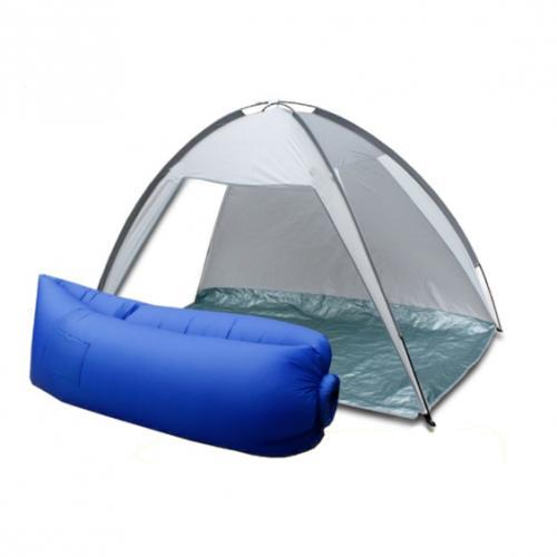ערכת ים/קיץ בשילוב אוהל