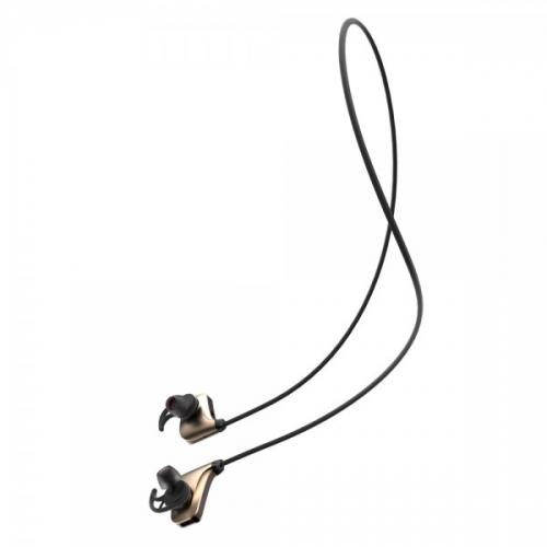 אוזניות ספורט בלוטוס