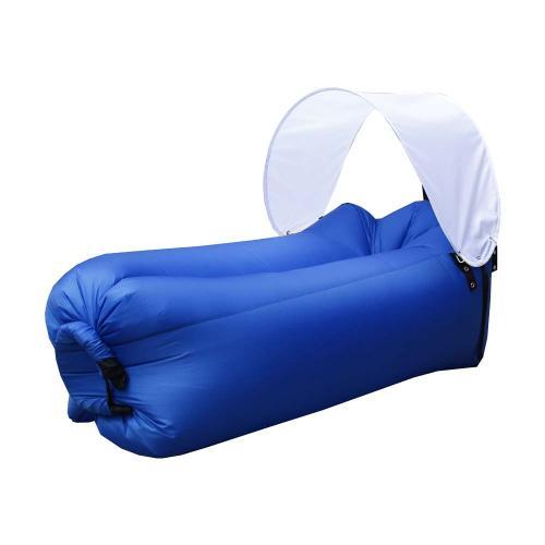 מיטת אוויר