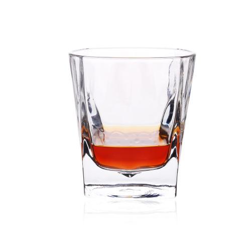 ברטנד- כוס וויסקי