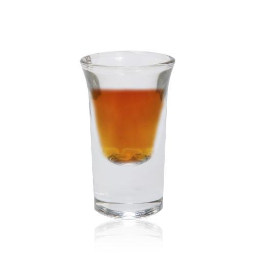 שוטי - כוס שוט עשויה זכוכית