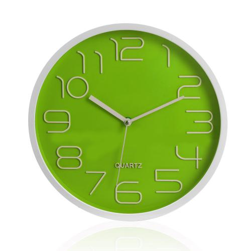 שעון קיר