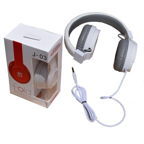 אוזניות כולל דיבורית