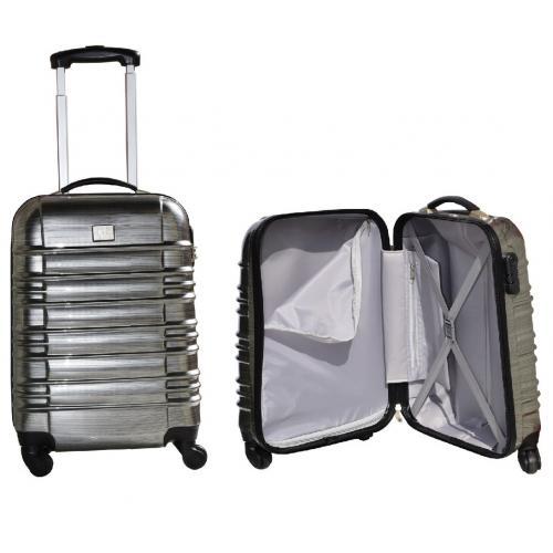 מזוודה PC 20''