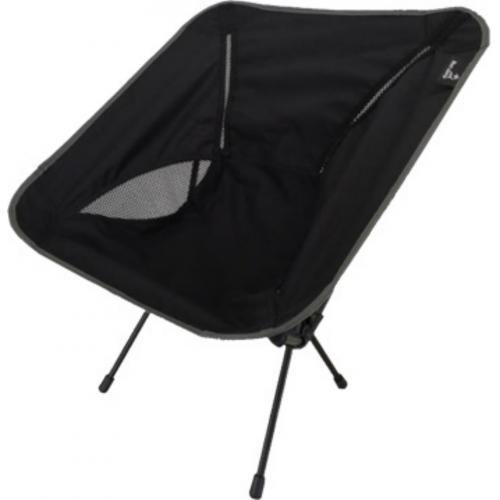 הכיסא החדש שמשגע את המדינה