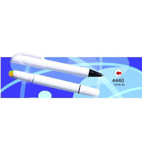 עט מרקר