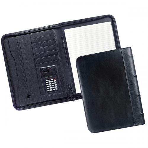 מאסטר מכתביה שחורה+מחשב