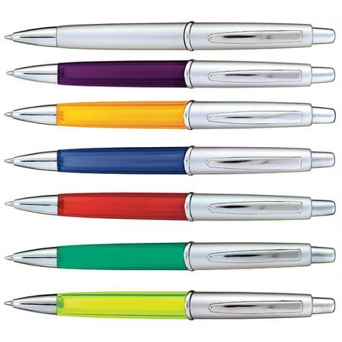 עט כדורי קוליברי-פן