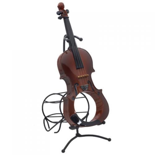 מעמד הכינור