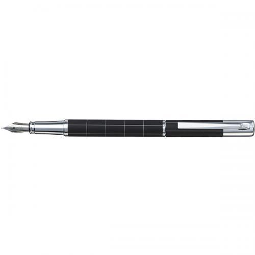 עט X-Pen  סילואט Silhouette צפורן
