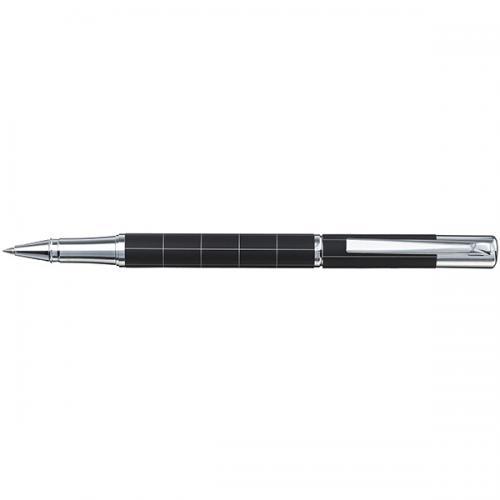 עט X-Pen  סילואט Silhouette רולר ג'ל קרמי