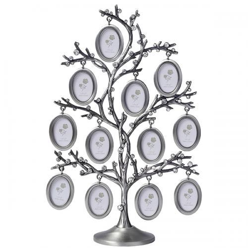 העץ המורחב