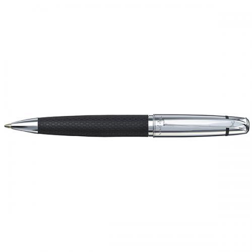 עט X-Pen פואם Poem כדורי