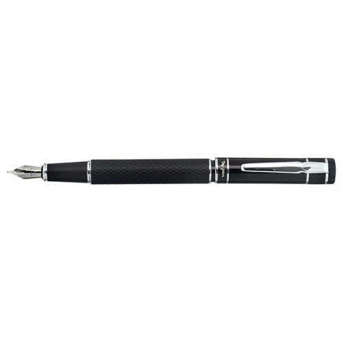 עט X-Pen   סורנטו Sorrento צפורן