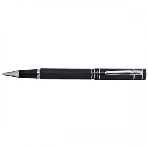 עט X-Pen   סורנטו Sorrento רולר