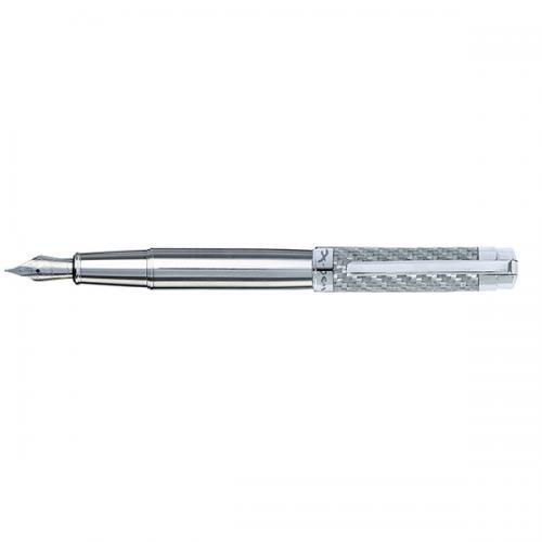 עט X-Pen   גלורי Glory צפורן