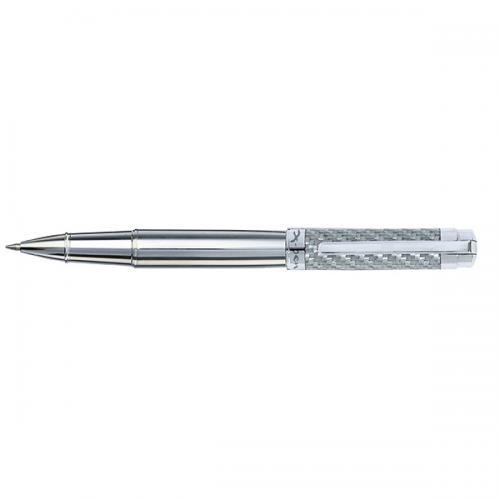 עט X-Pen  גלורי Glory רולר ג'ל קרמי