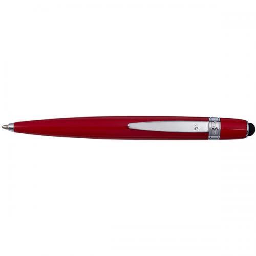 עט X-Pen אקס-טאץ כדורי X-Touch אדום